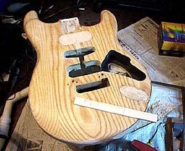 guitar-001.jpg