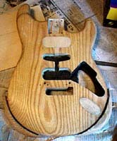 guitar-002.jpg