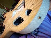 guitar-003.jpg
