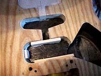 guitar-004.jpg