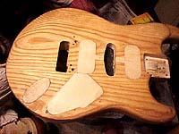 guitar-014.jpg