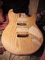 guitar-019.jpg