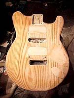 guitar-022.jpg