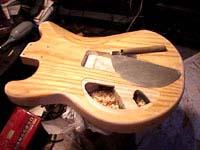 guitar-025.jpg