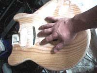 guitar-028.jpg