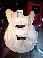 guitar-033.jpg