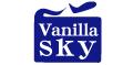 vanillasky Records