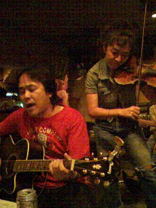 2007/07/29_hamura