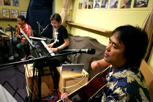 Live_akamatsu-02