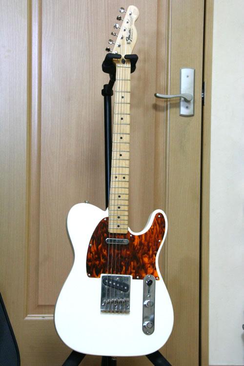 MyTelecaster-02.jpg