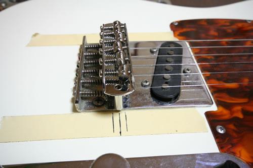 MyTelecaster-12