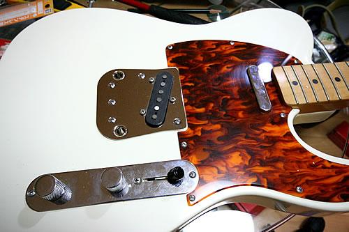 MyTelecaster-17