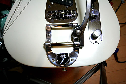MyTelecaster-26