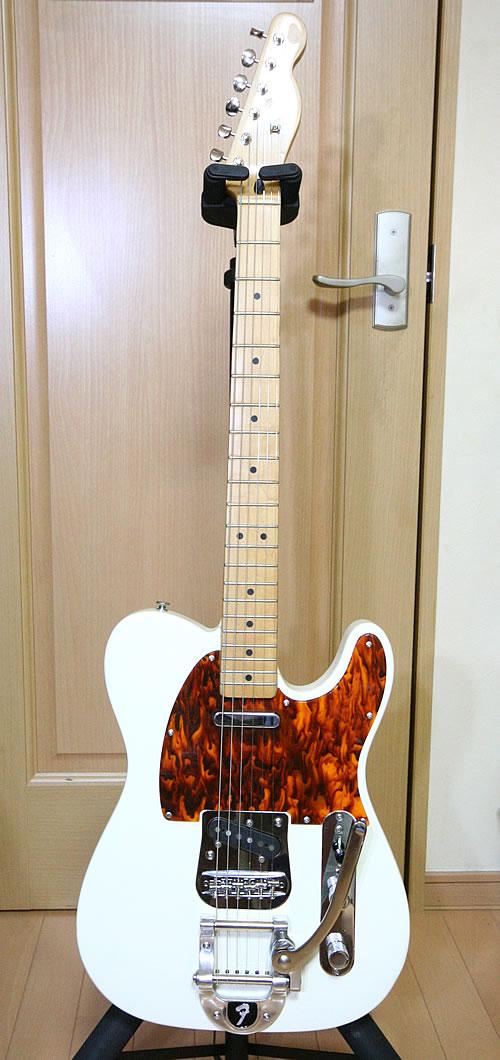MyTelecaster-27