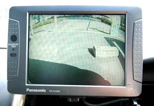 backcam-04