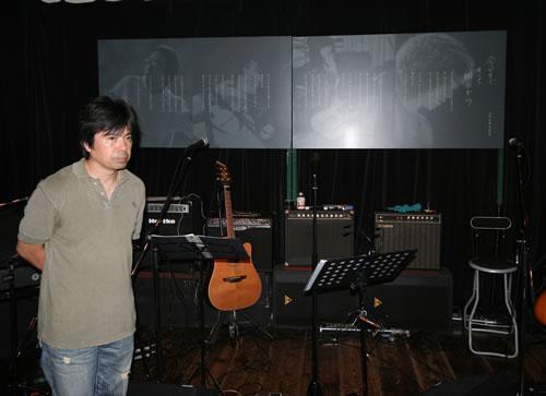 hirosima-09