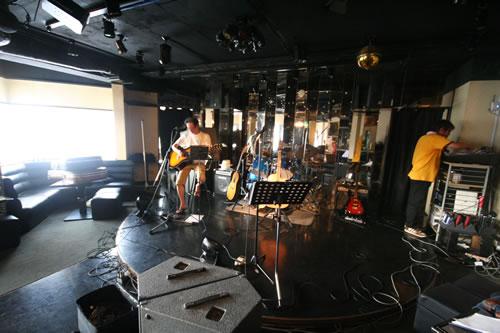 nagasaki-09