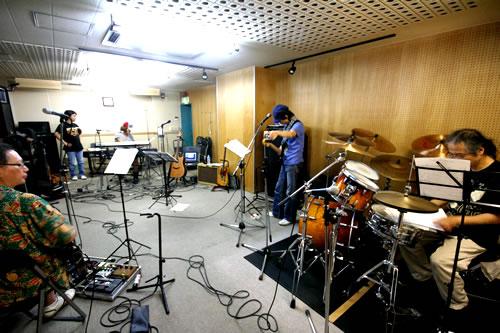 STUDIO-SEISHO