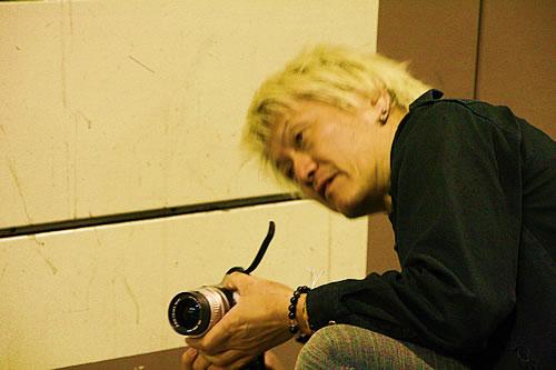 JaketPhotoShoot-17