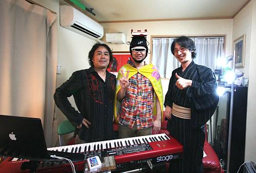 nikoniko_live-03