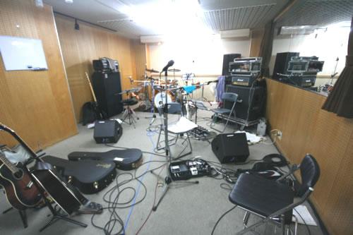 nikoniko_live-01
