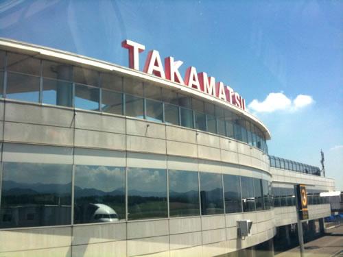 takamatsu_shoudosima-01