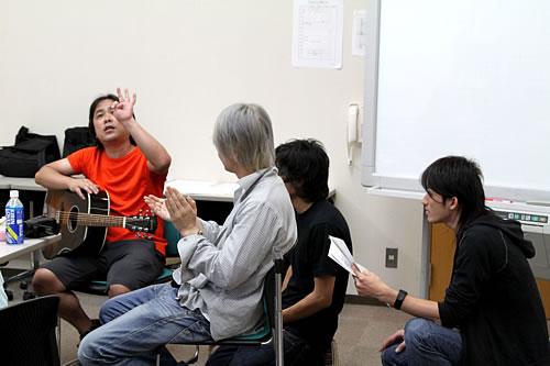 takamatsu_shoudosima-09