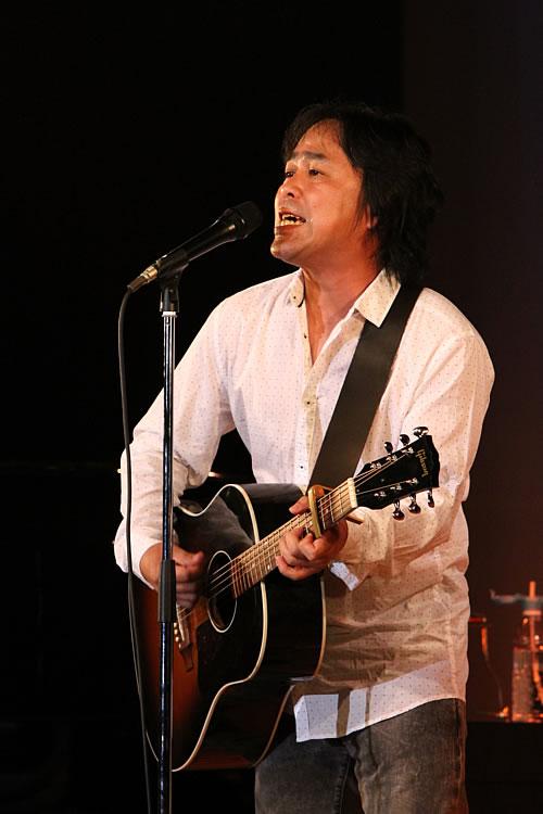 takamatsu_shoudosima-10