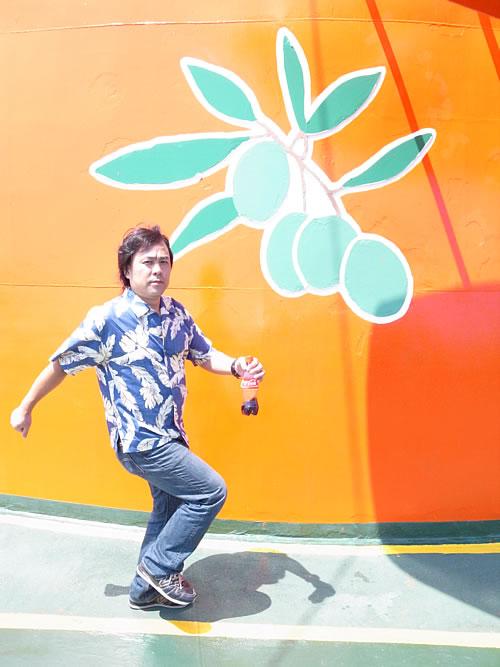 takamatsu_shoudosima-18