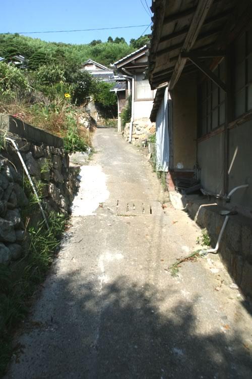 akitsu-04
