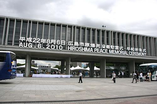 hiroshimamatsuri-02