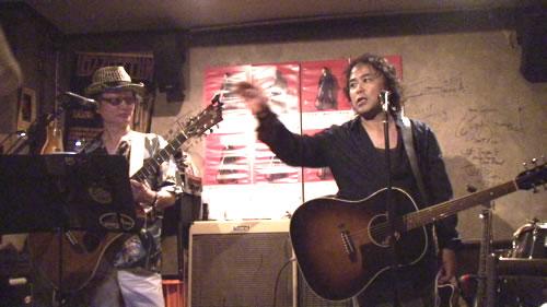 nagasaki-07