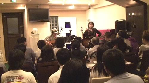 nagoya-07