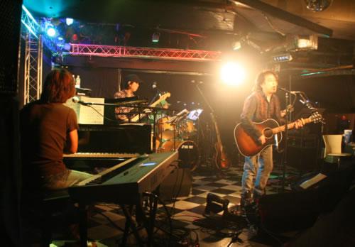 takanoya-02