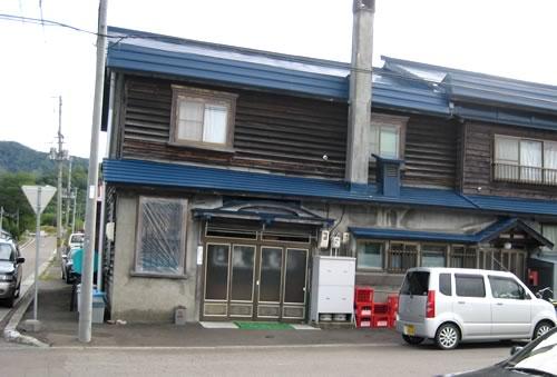 hokkaido_05