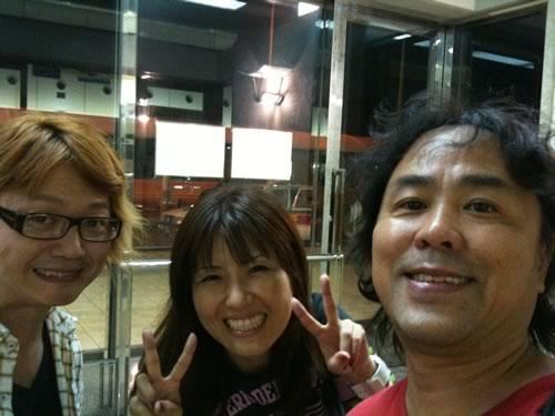 okinawa_20100901-13.jpg