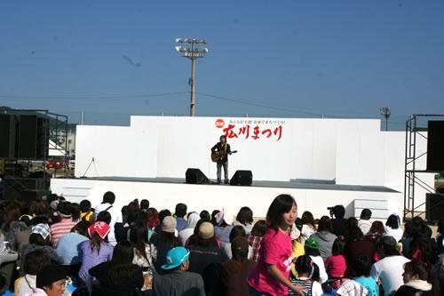 hirokawa-15