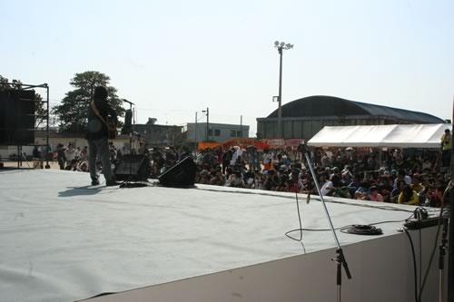 hirokawa-17