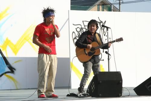 hirokawa-23