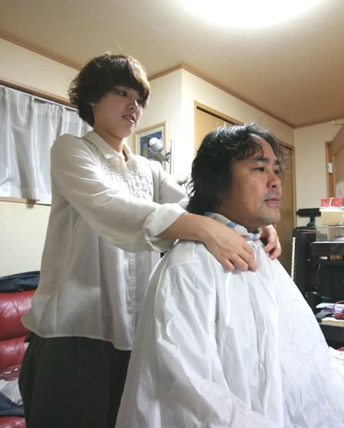 haircut-01