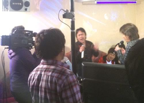 tv_kakeremasen-02