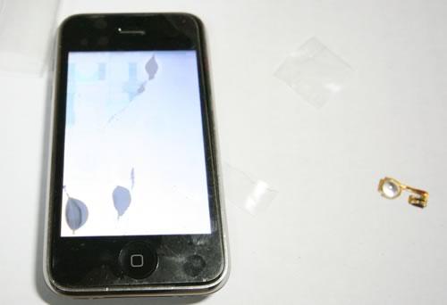 iPhone_17