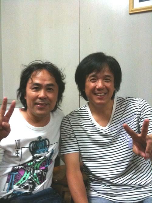 mr.miura.jpg