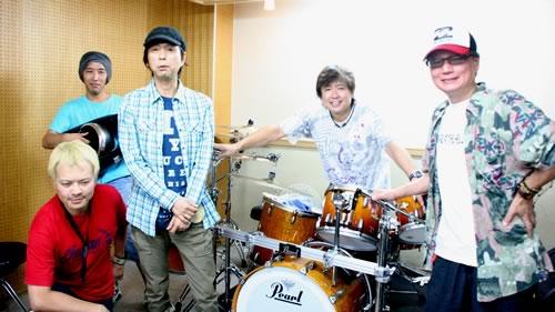 riha2011.8.23-01