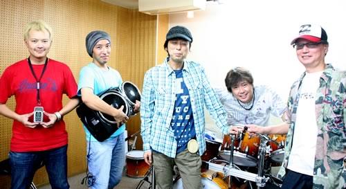 riha2011.8.23-02
