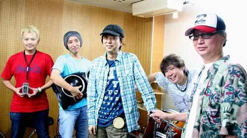 riha2011.8.23-03
