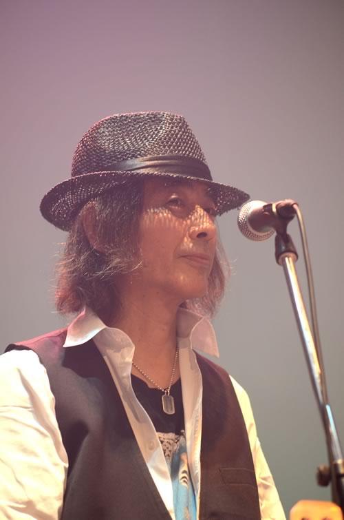 riha2011.8.23-09