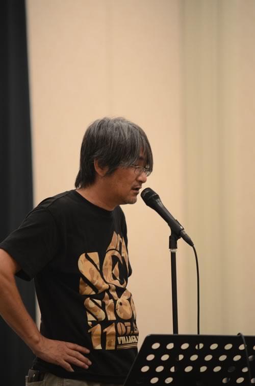 riha2011.8.23-12