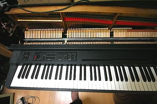 CP60-12