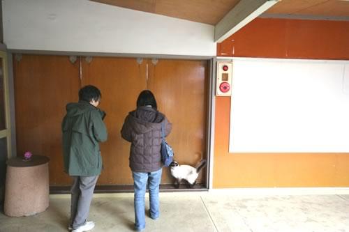 中瀬幼稚園講堂-03